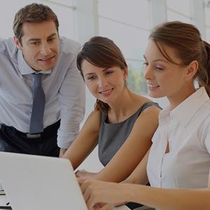 Intertrade Insurance Business