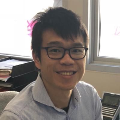 Jack-Huang