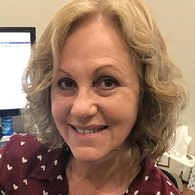 Michelle-O'Brien